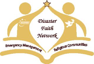 Faith-Based Emergency Preparedness Summit