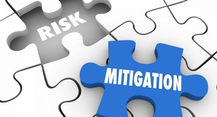 Chatham County Hazard Mitigation Plan