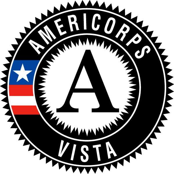 Join Our Team- Become a VISTA in 2021!